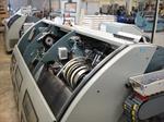 Picture of Meccanotecnica Astric 180