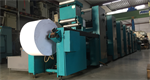 Picture of Edelmann WEB Print 39