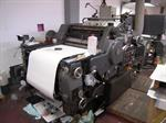 Picture of Heidelberg KORD WITH UV IST