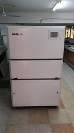 Picture of Agfa Advantage CL 3850