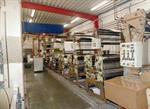Picture of Web Leader/Web Press Coldset Press