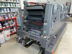 Picture of Heidelberg GTOVP 52+