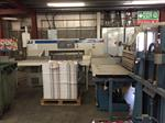Picture of Wohlenberg 115 Cuttech