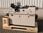 Picture of Gestetner 353