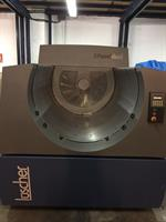 Picture of Luscher XPose! 190/128 Thermal CtP