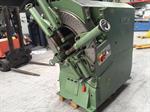 Picture of Busch CL Die-Cutting Machine