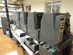 Picture of Heidelberg GTOF 52 Plus