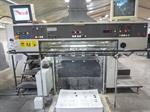 Picture of Heidelberg GTO 52-2 PLUS