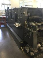 Picture of Heidelberg GTOF