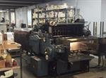 Picture of Heidelberg SBG + Thesco