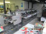 Picture of Heidelberg Prosetter SP455-S