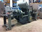 Picture of Stahl KC56/4KTL-P