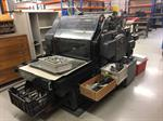 Picture of Heidelberg SBG