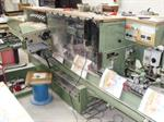 Picture of Muller Martini 321 Saddle Stitcher