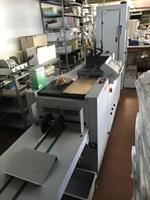 Picture of Horizon VAC-100a VAC-100m SPF-200A FC-200A