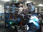 Picture of Bernhardt APOLLO 330 Z FLEXO PRINTING