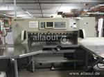 Picture of Perfecta 168 TVC cutting line