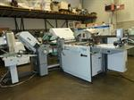 Picture of Heidelberg/Stahl TI 52 4-4