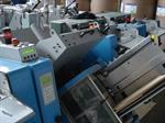 Picture of Robatech Warran kleber Gluer