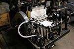 Picture of B & H Heidelberg T Platen