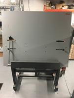 Picture of Beil 28 inch Komori