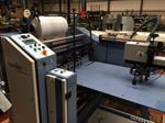 Picture of Tauler PRINTLAM 75 CTI
