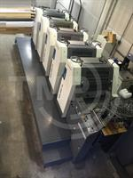 Picture of Manroland R55