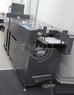 Picture of FKS Duplo DOCUCUTTER DC-645 inkl PC-Interface