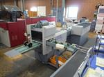 Picture of KAS Mail Master 465HS 2011