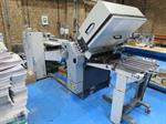 Picture of Heidelberg/Stahl TDP 66 Proline