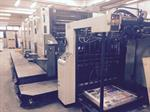 Picture of Komori Lithrone L444