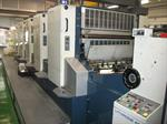 Picture of Komori Lithrone L540 SP