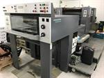 Picture of Heidelberg SM 74-2-H