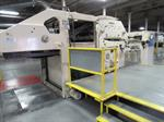 Picture of Bobst SP 1420 E