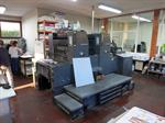 Picture of Heidelberg Printmaster PM 74-2