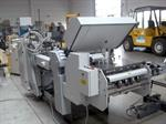 Picture of Heidelberg Stahlfolder TI 52/4-KBK-FI 52.1
