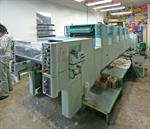 Picture of Polly 566 A 2PH