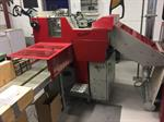 Picture of Muller Martini Müller Martini Presto 1550 6 station + Cover and stacker