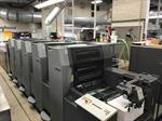 Picture of Heidelberg SM 52 - 5 - L