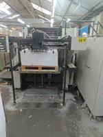 Picture of Komori L540+LX