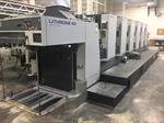 Picture of Komori Lithrone L640