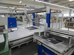 Picture of Wohlenberg 137 CutTec