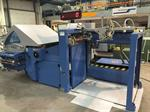 Picture of MBO K8 'S' 4KTl Perfection Folding Machine