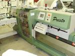 Picture of Muller Martini Presto 1550 Saddle Stitcher