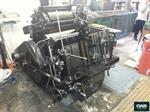 """Picture of Heidelberg GT Platen 13 x 18"""""""