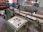 Picture of Kolbus FR 5 UNIT PRESSING MACHINE