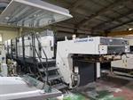 Picture of Komori Lithrone L540