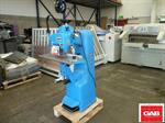Picture of Brehmer Bardolet C 25/40