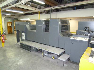 Heidelberg SM 74-2PH - Click for full size image (opens in new window)