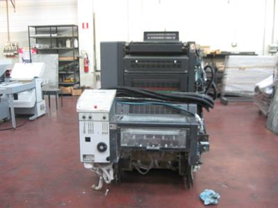 Heidelberg sm 52 4 - Click for full size image (opens in new window)